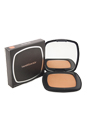 Ready Bronzer - The High Dive by bareMinerals for Women - 0.3 oz Bronzer