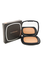 Ready Bronzer - The Skinny Dip by bareMinerals for Women - 0.3 oz Bronzer