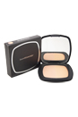 Ready Luminizer Duo - The Love Affair & The Shining Moment by bareMinerals for Women - 0.3 oz Luminizer