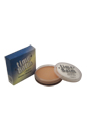 timeBalm Foundation - Light by the Balm for Women - 0.75 oz Foundation