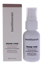 Prime Time Brightening Foundation Primer by bareMinerals for Women - 1 oz Primer