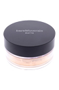 Matte Foundation SPF 15 - Fairly Light (N10) by bareMinerals for Women - 0.21 oz Foundation