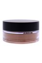 Matte Foundation SPF 15 - Warm Tan (W35) by bareMinerals for Women - 0.21 oz Foundation