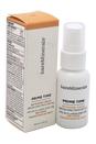 Prime Time BB Primer-Cream SPF 30 - Light by bareMinerals for Women - 1 oz Primer