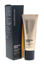Complexion Rescue Tinted Hydrating Gel Cream SPF 30 - Buttercream 03 by bareMinerals for Women - 1.18 oz Foundation