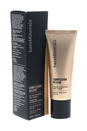 Complexion Rescue Tinted Hydrating Gel Cream SPF 30 - Ginger 06 by bareMinerals for Women - 1.18 oz Foundation