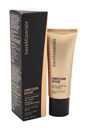 Complexion Rescue Tinted Hydrating Gel Cream SPF 30 - Vanilla 02 by bareMinerals for Women - 1.18 oz Foundation