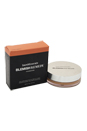 Blemish Remedy Foundation - Clearly Amber 10 by bareMinerals for Women - 0.21 oz Foundation