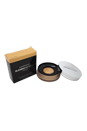 Blemish Remedy Foundation - Clearly Cream 03 by bareMinerals for Women - 0.21 oz Foundation