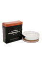 Blemish Remedy Foundation - Clearly Espresso 12 by bareMinerals for Women - 0.21 oz Foundation