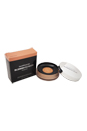 Blemish Remedy Foundation - Clearly Latte 08 by bareMinerals for Women - 0.21 oz Foundation