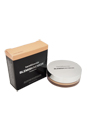 Blemish Remedy Foundation - Clearly Medium 04 by bareMinerals for Women - 0.21 oz Foundation