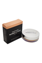 Blemish Remedy Foundation - Clearly Nude 07 by bareMinerals for Women - 0.21 oz Foundation