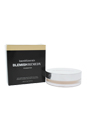Blemish Remedy Foundation - Clearly Porcelain 01 by bareMinerals for Women - 0.21 oz Foundation