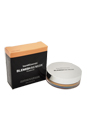 Blemish Remedy Foundation - Clearly Sand 09 by bareMinerals for Women - 0.21 oz Foundation