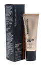 Complexion Rescue Tinted Hydrating Gel Cream SPF 30 - Chestnut 09 by bareMinerals for Women - 1.18 oz Foundation