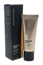 Complexion Rescue Tinted Hydrating Gel Cream SPF 30 - Opal 01 by bareMinerals for Women - 1.18 oz Foundation