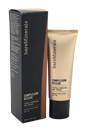 Complexion Rescue Tinted Hydrating Gel Cream SPF 30 - Sienna 10 by bareMinerals for Women - 1.18 oz Foundation