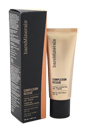 Complexion Rescue Tinted Hydrating Gel Cream SPF 30 - Spice 08 by bareMinerals for Women - 1.18 oz Foundation