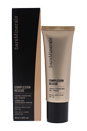 Complexion Rescue Tinted Hydrating Gel Cream SPF 30 - Suede 04 by bareMinerals for Women - 1.18 oz Foundation