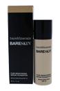 BareSkin Pure Brightening Serum Foundation SPF 20 - Bare Linen 03 by bareMinerals for Women - 1 oz Foundation