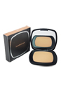 Ready Foundation SPF 20 - R310 Medium Tan by bareMinerals for Women - 0.49 oz Foundation