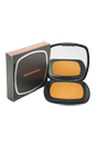 Ready Foundation SPF 20 - R510 Golden Deep by bareMinerals for Women - 0.49 oz Foundation