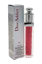 Dior Addict Ultra Gloss - # 553 Princess by Christian Dior for Women - 0.21 oz Lip Gloss