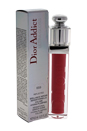 Dior Addict Ultra Gloss - # 659 Reflected by Christian Dior for Women - 0.21 oz Lip Gloss
