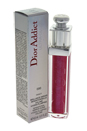 Dior Addict Ultra Gloss - # 686 Fancy by Christian Dior for Women - 0.21 oz Lip Gloss