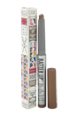 Batter Up Eyeshadow Stick - Shutout by the Balm for Women - 0.06 oz Eyeshadow