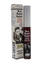 Meet Matte Hughes Long Lasting Liquid Lipstick - Adoring by the Balm for Women - 0.25 oz Lip Gloss