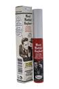 Meet Matte Hughes Long Lasting Liquid Lipstick - Honest by the Balm for Women - 0.25 oz Lip Gloss