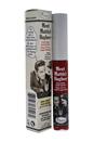 Meet Matte Hughes Long Lasting Liquid Lipstick - Loyal by the Balm for Women - 0.25 oz Lip Gloss