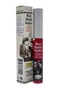 Meet Matte Hughes Long Lasting Liquid Lipstick - Sentimental by the Balm for Women - 0.25 oz Lip Gloss