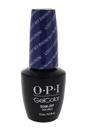 GelColor Soak-Off Gel Lacquer # GC H75 - Lost My Bikini In Molokini by OPI for Women - 0.5 oz Nail Polish