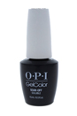 GelColor Soak-Off Gel Lacquer # GC S78 - Altar Ego by OPI for Women - 0.5 oz Nail Polish