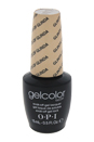 GelColor Soak-Off Gel Lacquer # GC T59 - Glints Of Glinda by OPI for Women - 0.5 oz Nail Polish