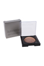Baked Eye Colour - Ballet Pink by Laura Mercier for Women - 0.06 oz Eye Shadow