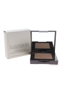 Luster Eye Colour - Bamboo by Laura Mercier for Women - 0.09 oz Eye Shadow