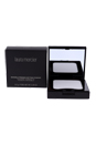 Invisible Pressed Setting Powder - Universal by Laura Mercier for Women - 0.28 oz Powder