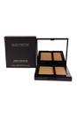 Secret Camouflage - # SC-3 Medium with Yellow or Pink Skin by Laura Mercier for Women - 0.20 oz Concealer