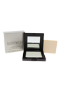 Smooth Focus Pressed Setting Powder - Matte Translucent by Laura Mercier for Women - 0.25 oz Powder