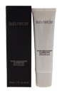 Tinted Moisturizer Illuminating SPF 20 - Bare Radiance by Laura Mercier for Women - 1.7 oz Foundation