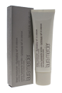 Tinted Moisturizer Illuminating SPF 20 - Natural Radiance by Laura Mercier for Women - 1.7 oz Foundation