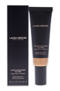 Tinted Moisturizer Oil Free SPF 20 - Bisque by Laura Mercier for Women - 1.7 oz Foundation