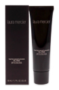 Tinted Moisturizer Oil Free SPF 20 - Natural by Laura Mercier for Women - 1.7 oz Foundation