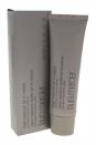 Tinted Moisturizer SPF 20 - Bisque by Laura Mercier for Women - 1.7 oz Foundation