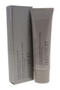 Tinted Moisturizer SPF 20 - Cameo by Laura Mercier for Women - 1.7 oz Foundation