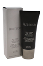 Silk Creme Oil-Free Photo Edition Foundation - Cream Ivory by Laura Mercier for Women - 1 oz Foundation